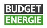 logo budget energie