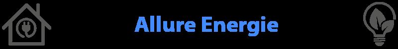 energieleverancier-allure-energie