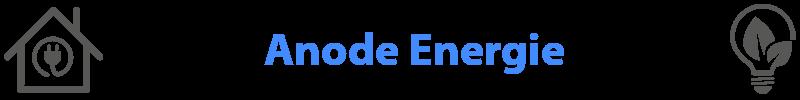 energieleverancier-anode-energie