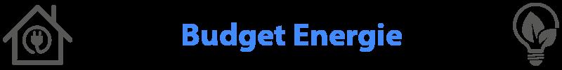 energieleverancier-budget-energie