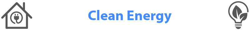 energieleverancier-clean-energy