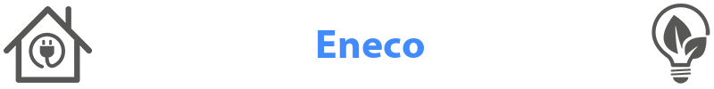 energieleverancier-eneco