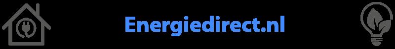 energieleverancier-energiedirect-nl