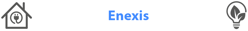 energieleverancier-enexis