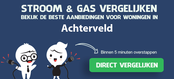 stroom-gas-afsluiten-achterveld