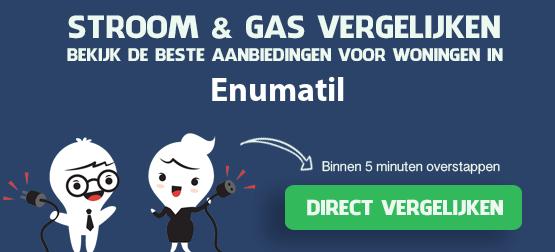 stroom-gas-afsluiten-enumatil