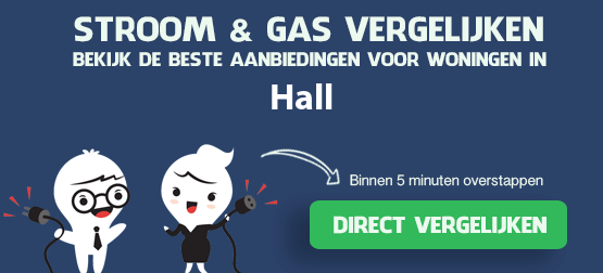 stroom-gas-afsluiten-hall