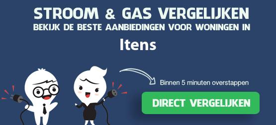 stroom-gas-afsluiten-itens