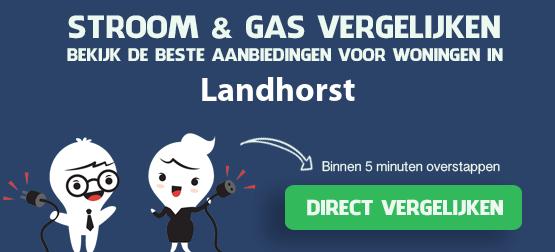 stroom-gas-afsluiten-landhorst