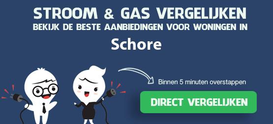 stroom-gas-afsluiten-schore