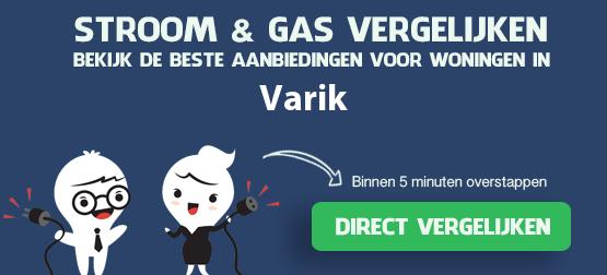 stroom-gas-afsluiten-varik