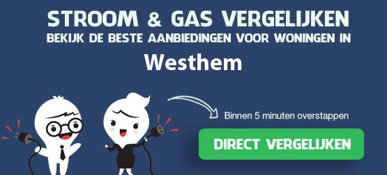stroom-gas-afsluiten-westhem