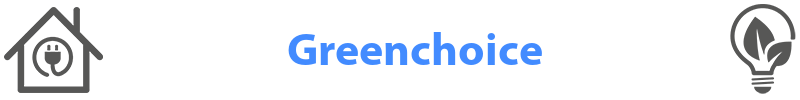 energieleverancier-greenchoice