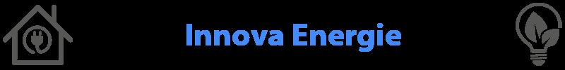 energieleverancier-innova-energie