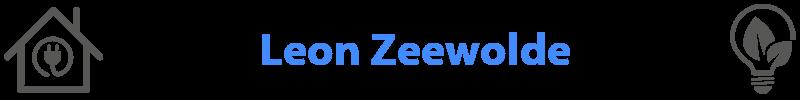 energieleverancier-leon-zeewolde