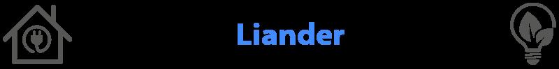 energieleverancier-liander