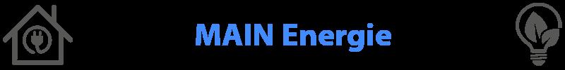 energieleverancier-main-energie