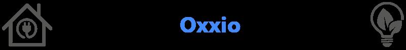 energieleverancier-oxxio