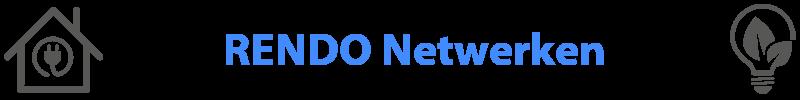 energieleverancier-rendo-netwerken